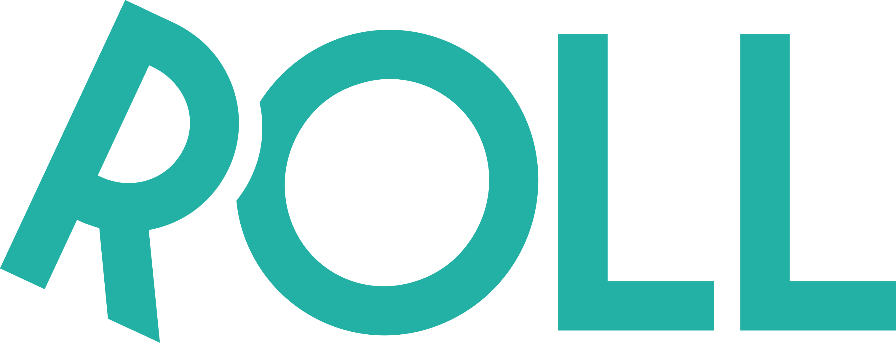 roll-logo-home