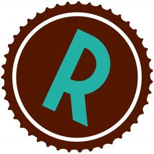 Roll_Letter_Logo