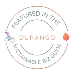 Durango-sustainable-business-guide