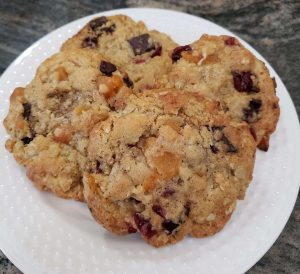 laurasartisan-cookie-roll-picnic-lunch