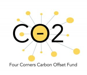 four-corners-carbon-offset-fund