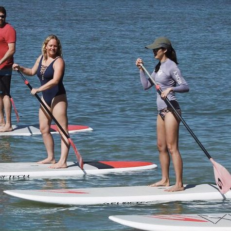 group-roll-SUP-rental