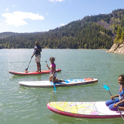 family-stand-up-paddle-board-roll-SUP-rental